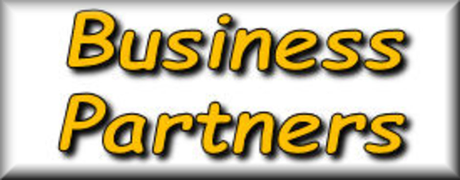 View ALL our Business Partners